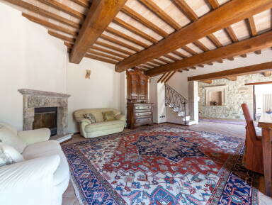 7 bedroom Villa for sale in Assisi, Umbria, Italy | Hamptons ...